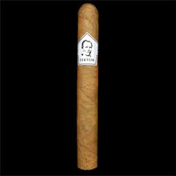 Tektor-Cigar-01_2_255x255