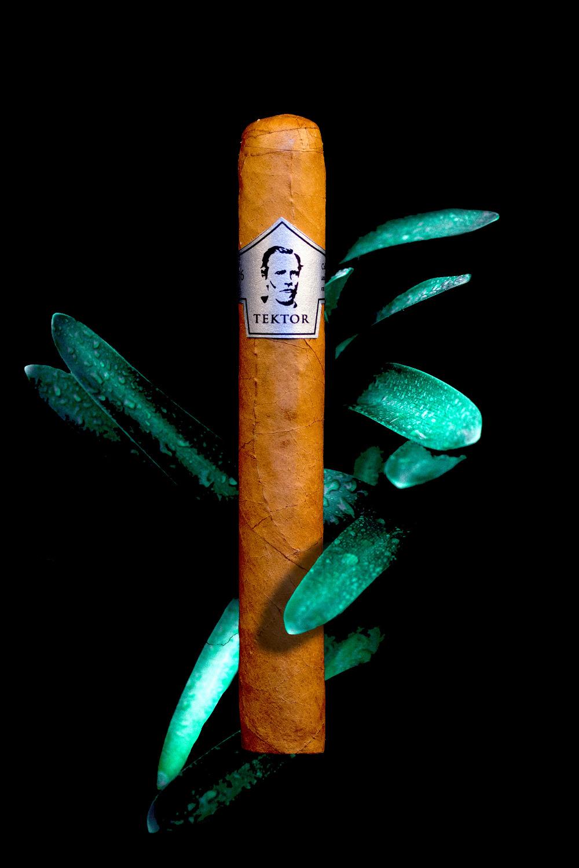 TPC_cigar(1)