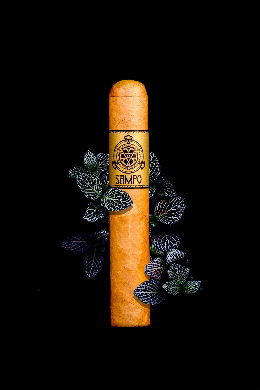 sidan_S_cigar(1)