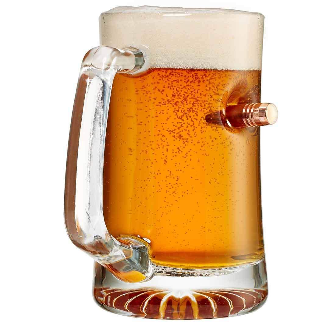 benshot-mugshot-beer-mug-24oz-165743_2048x@2x