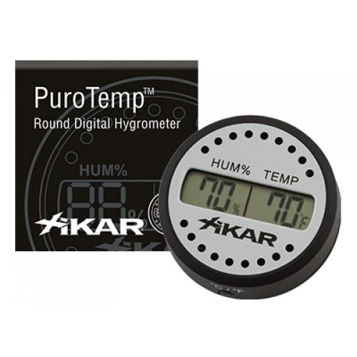 Xikar_hygrometer
